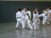 kober-training-2012-13