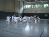 kober-training-2012-17