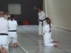 kober-training-2012-18