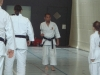 kober-training-2012-19