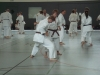 kober-training-2012-20
