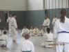 kober-training-2012-24