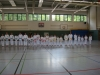 kober-training-2012-26