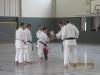 kober-training-2012-27