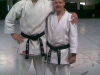 kober-training-2012-35