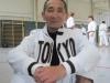 kober-training-2012-41