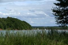 Jubiläums - Zeltlager
