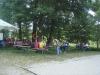 kober-zeltlager-2012-02