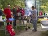 kober-zeltlager-2012-04