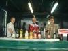 kober-zeltlager-2012-06