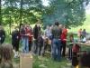 kober-zeltlager-2012-08