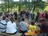 kober-zeltlager-2012-10
