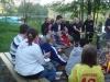 kober-zeltlager-2012-12