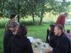 kober-zeltlager-2012-17