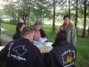 kober-zeltlager-2012-18