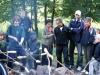 kober-zeltlager-2012-24