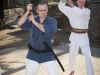 kenjutsu-lehrgang-maerz-2012-04