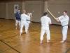 kenjutsu-lehrgang-maerz-2012-09