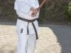 kenjutsu-lehrgang-maerz-2012-10