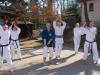 kenjutsu-lehrgang-maerz-2012-14
