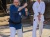 kenjutsu-lehrgang-maerz-2012-17