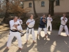 kenjutsu-lehrgang-maerz-2012-20