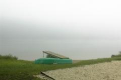 Kober 2005