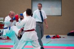 Sächsischer Shotokan-Cup 2012