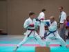 shotokancupz-2012-06