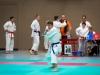 shotokancupz-2012-08
