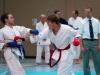 shotokancupz-2012-27
