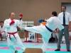 shotokancupz-2012-30