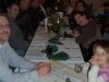 weihnachtsfeier-2008-05