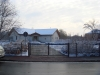 weihnachtsfeier-2008-08