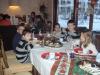 weihnachtsfeier-2008-12