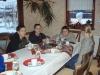 weihnachtsfeier-2008-13