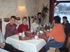 weihnachtsfeier-2008-14