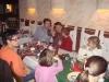 weihnachtsfeier-2008-15