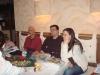 weihnachtsfeier-2008-17
