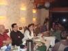 weihnachtsfeier-2008-18