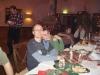 weihnachtsfeier-2008-19