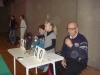 staedteturnier-2009-08