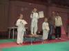 staedteturnier-2009-21