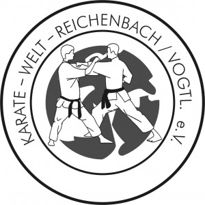 Reichenbach Karate Welt