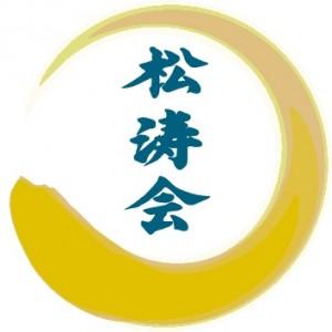 shotokai_leipzig_logo